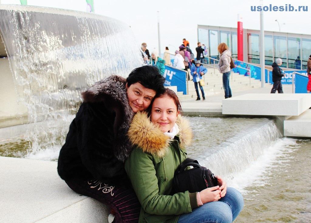 Poezdka-na-Olimpiadu-v-Sochi