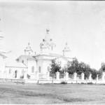 Spaso-Preobrazhenskaya-tserkov