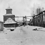 Stary-e-foto-Usol-ya-Sibirskogo-3