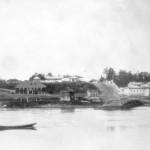 Vid-na-Usol-e-s-Varnichnogo-ostrova