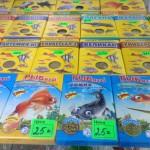 TSena-na-korm-dlya-ry-bok|The price of feed for fish