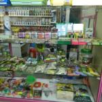 Zootovary-po-dostupnoj-tsene|Supplies at an affordable price