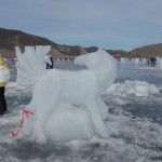Ledovy-e-skul-ptury