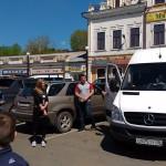 Telekanal-pyatnitsa-na-stoyanke-Irkutsk