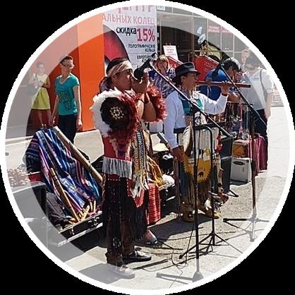 Indijtsy-iz-Bolivii