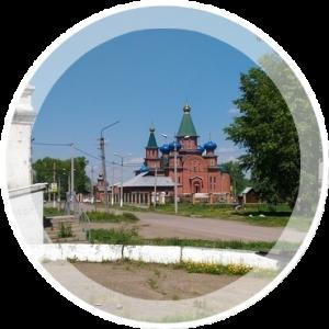 Spaso-Preobrazhenskij-hram-Usol-e-Sibirskoe