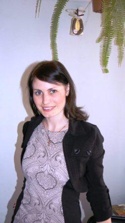 Valentina-Krupina