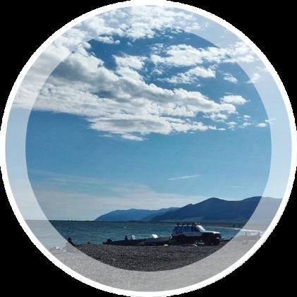 Bajkal-2016.