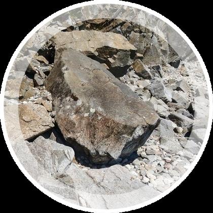 Kamni-Bajkala