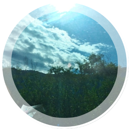 Oblaka-Sibiri.