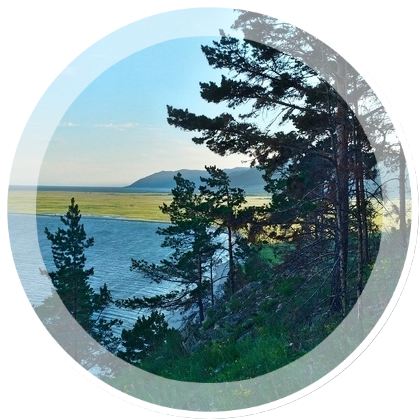 Ozero-Bajkal-2016